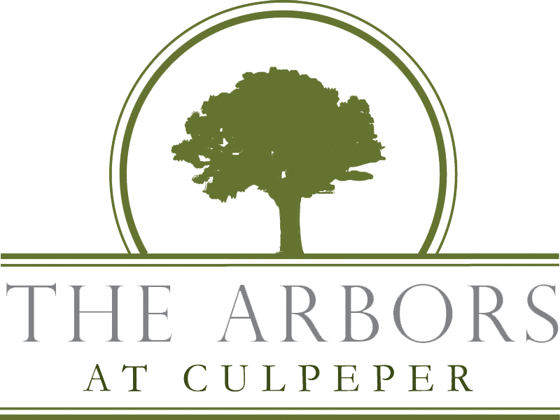 The Arbors at Culpeper